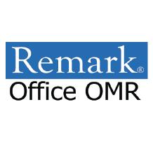 The Remark Logo