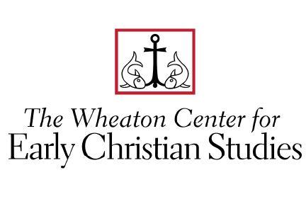 Wheaton Center for Early Christian Studies Logo