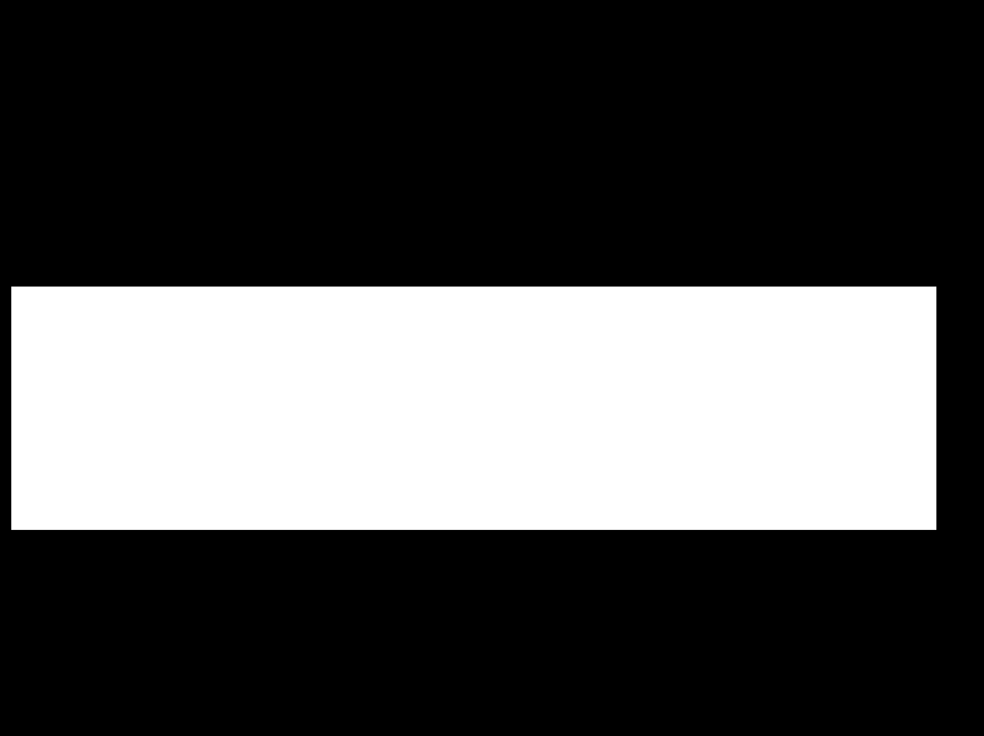Center for Urban Engagement Logo