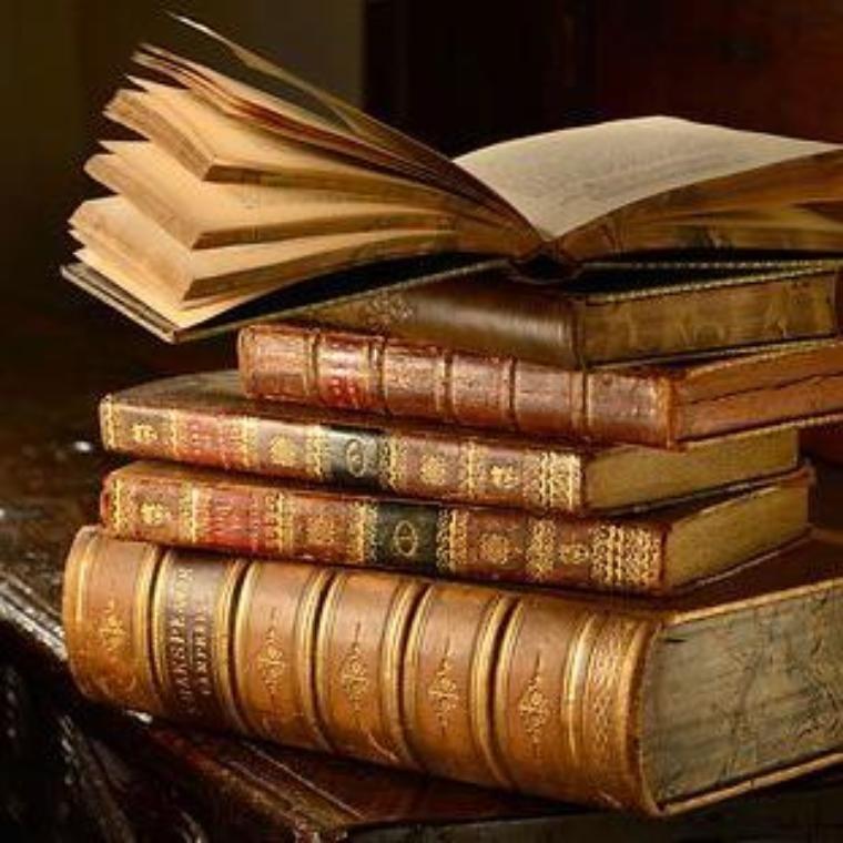 bookshelf 760 x 760
