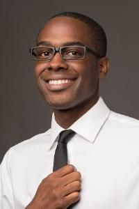 Shawn Okpebholo