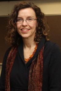 Sally Canning-Schwer Faculty Headshot