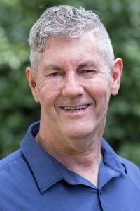 Robert Gallagher
