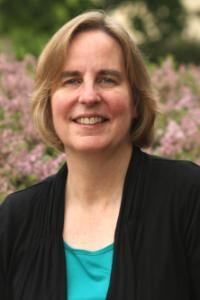 Terry Huttenlock Faculty Headshot Profile Variant