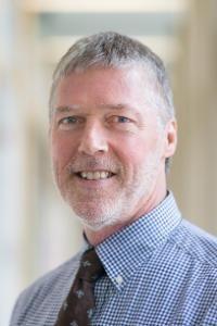 Jon Laansma, Ph.D. Wheaton College - IL