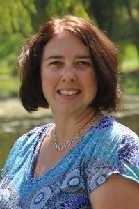 Megan Ruenz