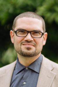 Nathan Cartagena