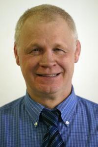 Seth Norton Faculty Headshot
