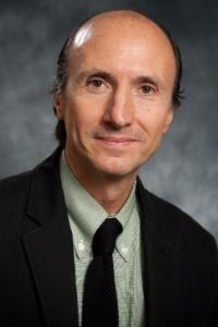 Chris Vlachos