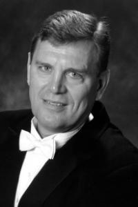Gerard Sundberg