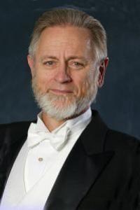 Paul Wiens