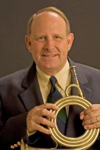 Terry Schwartz