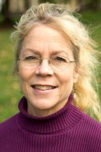 Cynthia Neal Kimball faculty photo