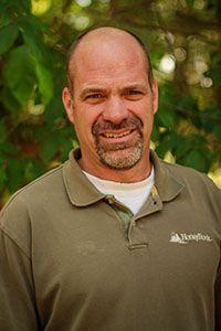 faculty photo rob ribbe honeyrock