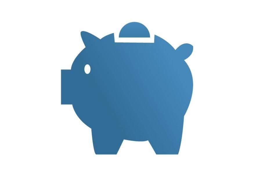 Wheaton Fund Icon