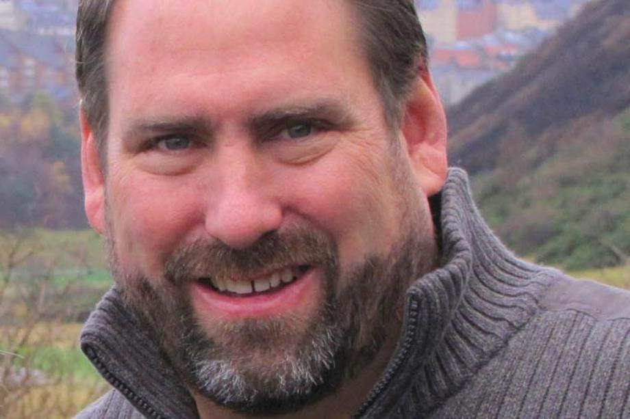 Neil Cole Guest Lecturer Evangelism & Leadership Wheaton College Graduate School