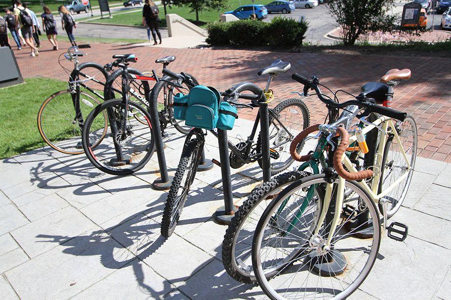 920x613 bikes in rack