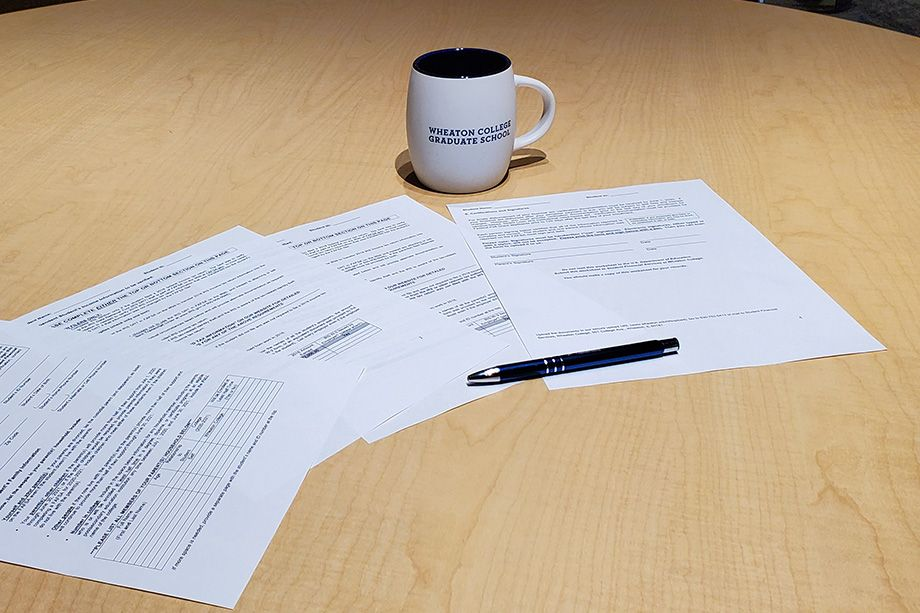 920x613 finance paper forms coffee mug