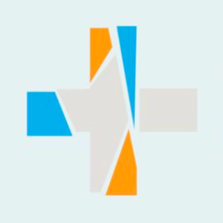 Spiritual First Aid logo