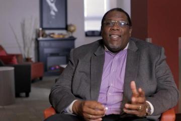 Rodney Sisco OMD video