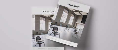 Autumn 2020 Print Magazines, Header Image