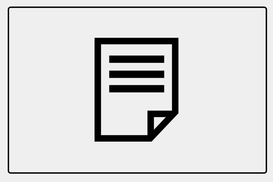 Articles Icon for SGI