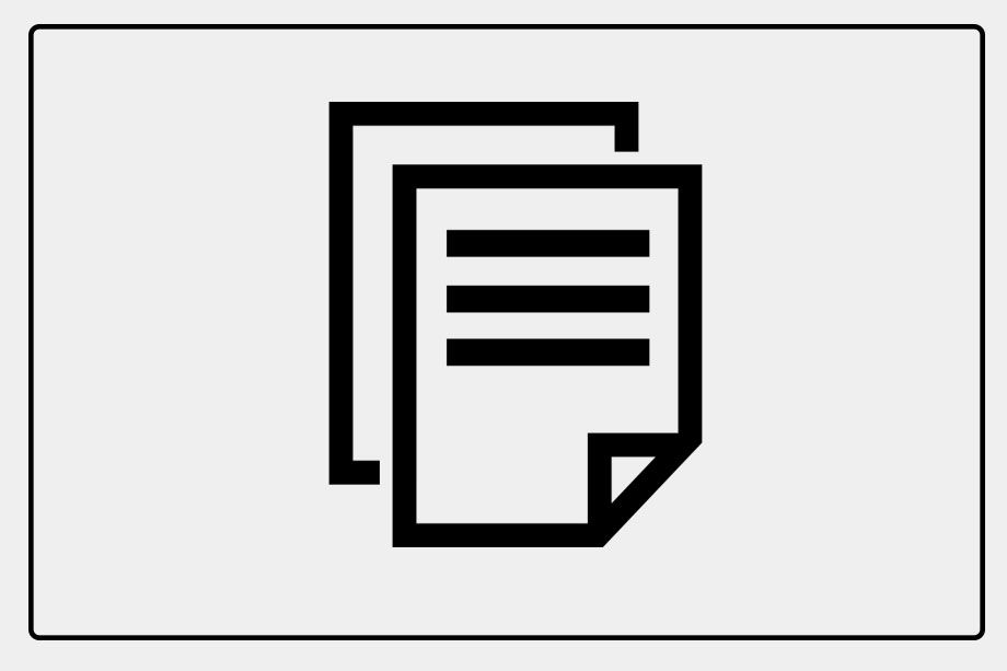 Papers icon for SGI