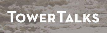 TowerTalks Header