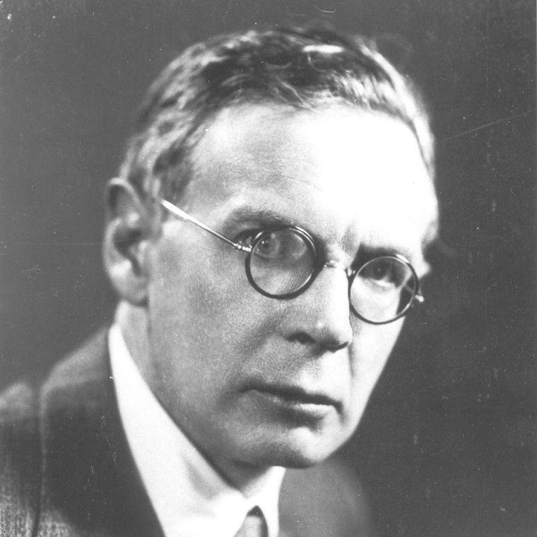 Charles Williams
