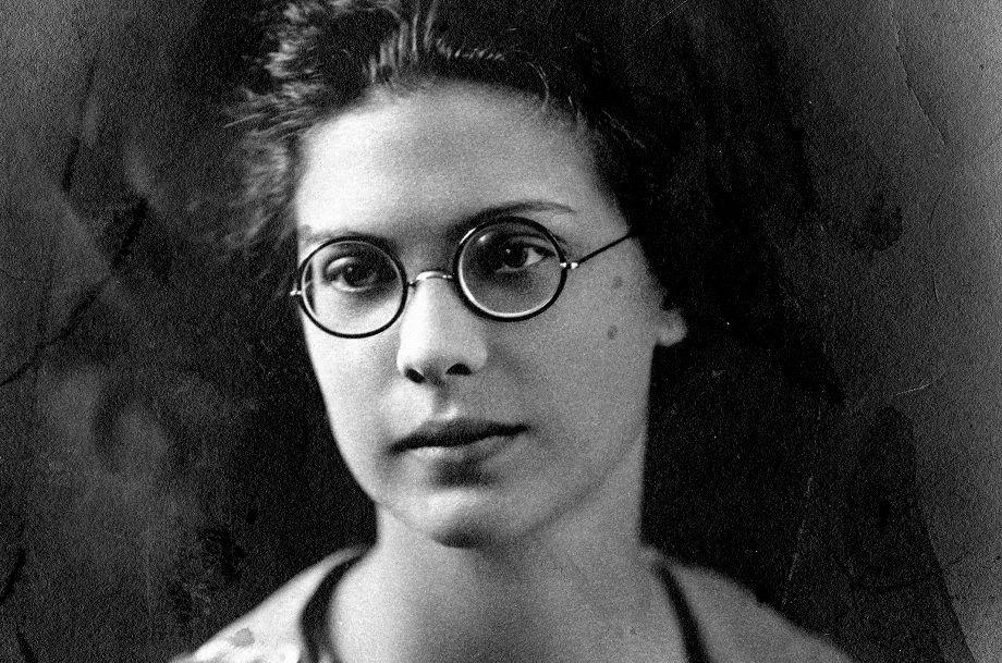 Muriel Fuller Endowment