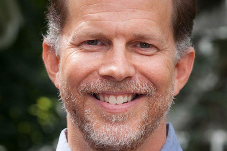 Thomas Boehm Headshot