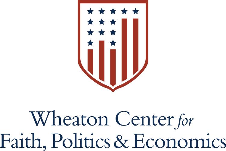 Center for Faith, Politics and Economics - FPE Logo